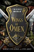 Wings of Omen