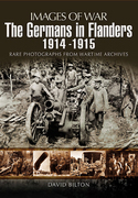 The Germans in Flanders, 1914–1915