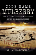 Code Name Mulberry