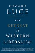 The Retreat of Western Liberalism