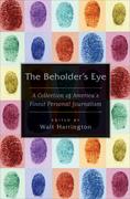 The Beholder's Eye