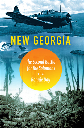 New Georgia