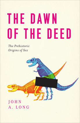The Dawn of the Deed