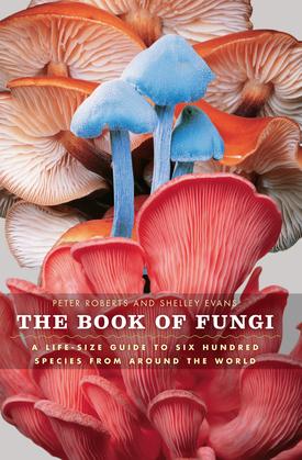 The Book of Fungi