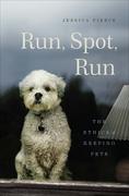 Run, Spot, Run