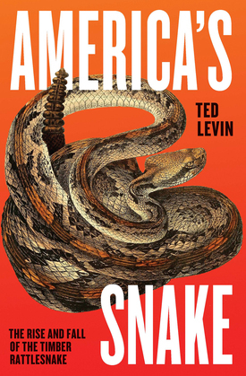 America's Snake