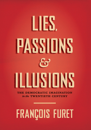 Lies, Passions & Illusions
