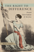 The Right to Difference