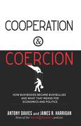 Cooperation & Coercion