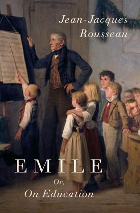 Emile