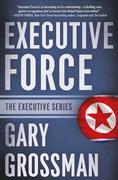 Executive Force
