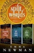 A Split Worlds Omnibus