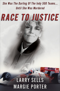 Race to Justice