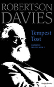 Tempest Tost