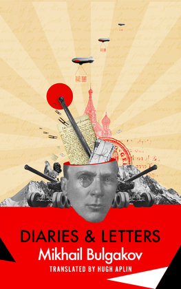 Diaries & Selected Letters