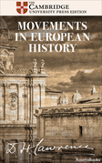 Movements in European History