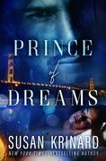Prince of Dreams