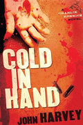 Cold in Hand