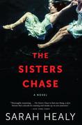 The Sisters Chase