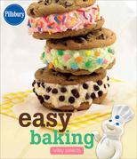 Easy Baking