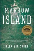 Marrow Island