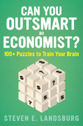Can You Outsmart an Economist?