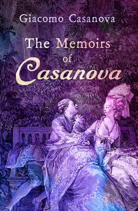 The Memoirs of Casanova