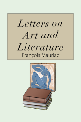 Letters on Art and Literature
