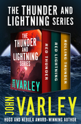 The Thunder and Lightning Series