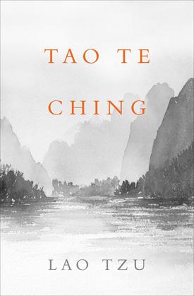 Tao Te Ching