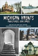 Michigan Haunts