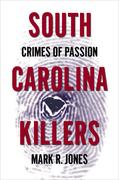 South Carolina Killers
