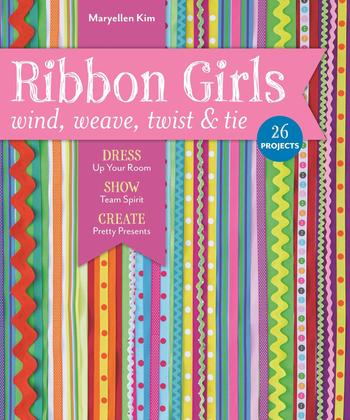 Ribbon Girls