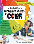 The Wonderful Colorful Wonder Wheel