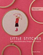 Little Stitches