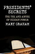 Presidents' Secrets