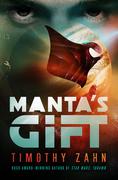Manta's Gift