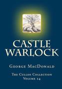 Castle Warlock