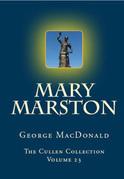 Mary Marston