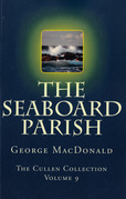 The Seaboard Parish