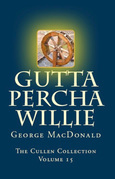 Gutta Percha Willie