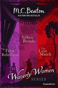 The Waverly Women Series
