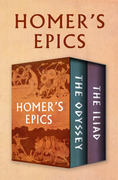 Homer's Epics