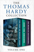 The Thomas Hardy Collection Volume One