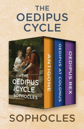 The Oedipus Cycle