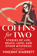 Coffins for Two