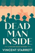 Dead Man Inside
