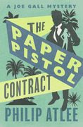 The Paper Pistol Contract