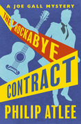The Rockabye Contract