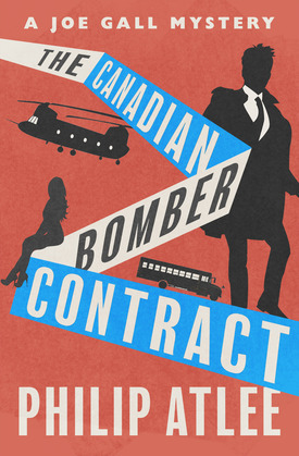 The Canadian Bomber Contract